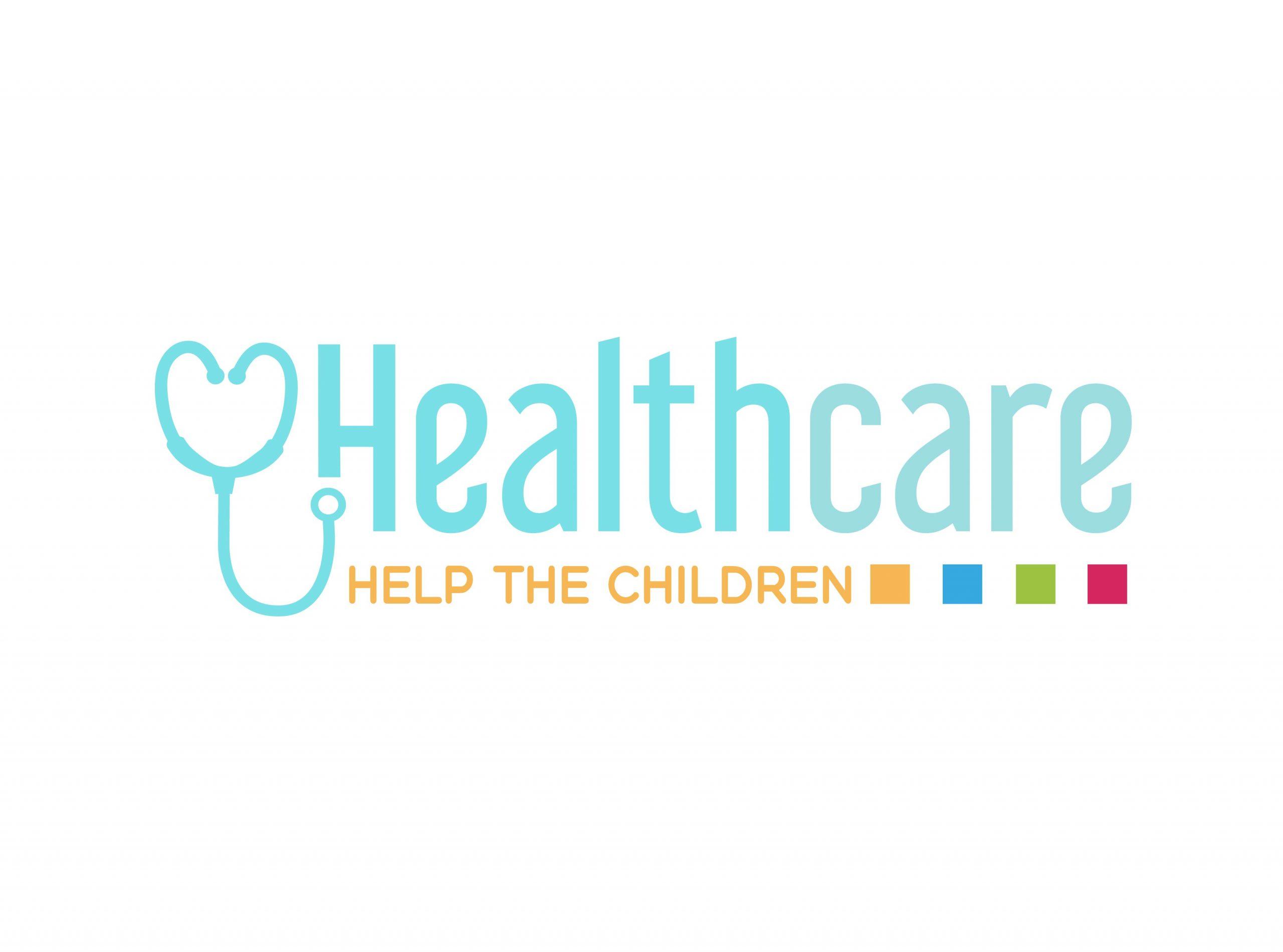 HTC Healthcare