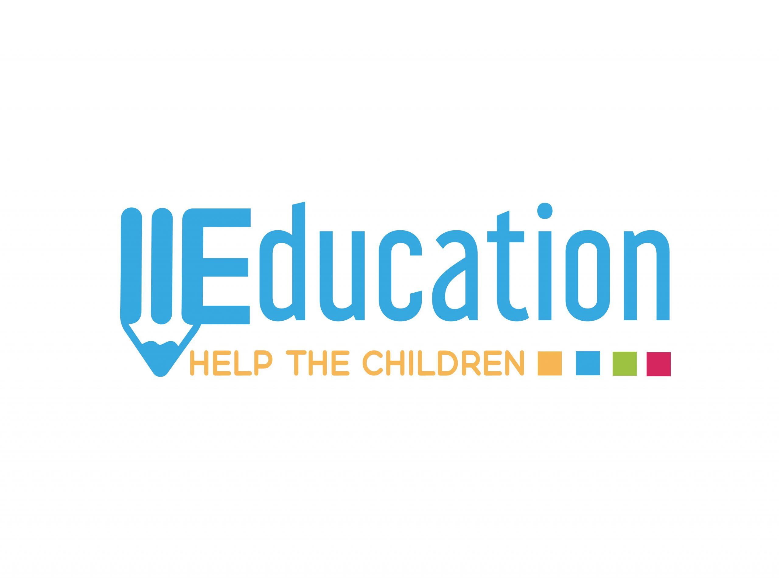 HTC Education