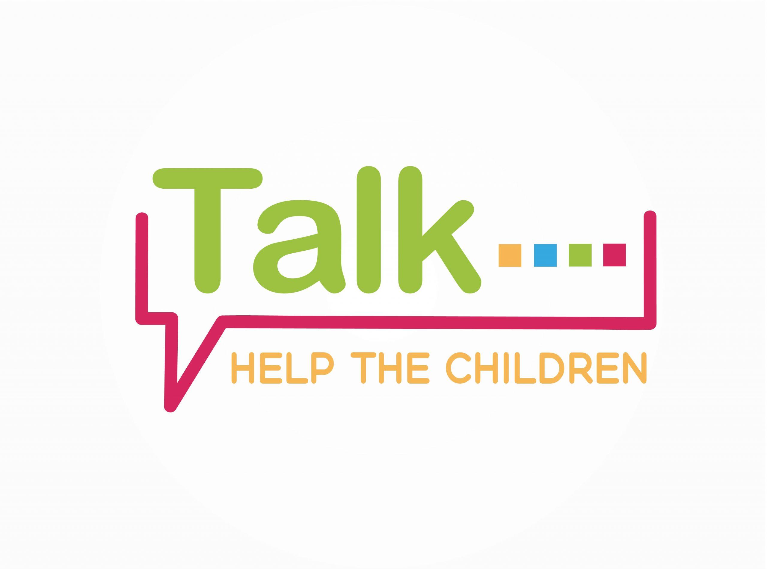 HTC Talk